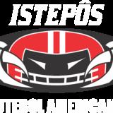 São José Istepos