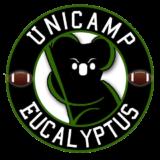 Unicamp Eucalyptus