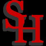Araras Steel Hawks