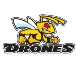 Ijuí Drones