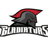 Joinville Gladiators