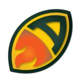 Cuiabá Arsenal