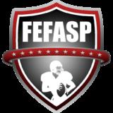 FEFASP