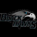 Gaspar Black Hawks