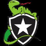 Botafogo Reptiles