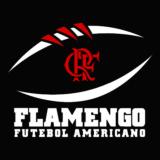 Flamengo FA