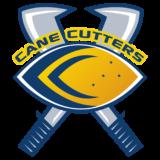 Piracicaba Cane Cutters