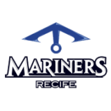 Recife Mariners