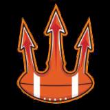 Vila Velha Tritões