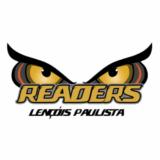 Lençóis Paulista Readers