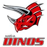 Marília Dinos