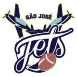 São José Jets
