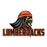 Vinhedo Lumberjacks