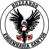 buzzards-eng-santos