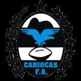 Cariocas FA