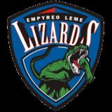 Empyreo Leme Lizards