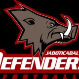 Jaboticabal Defenders