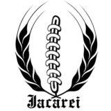 Jacarei Brewers