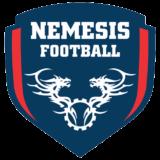 Nemesis Football