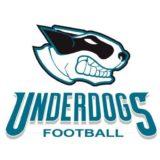 Underdogs Football