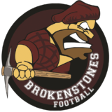 Brokenstones Football