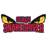Guaçu Snake's River