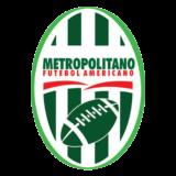Metropolitano FA