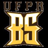 UFPR Brown Spiders
