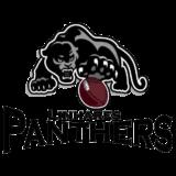 Linhares Panthers