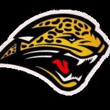Canoas Jaguars