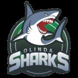 Olinda Sharks