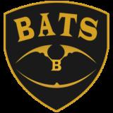 Bats Football