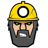 Criciúma Miners