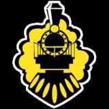 Suzano Railroaders