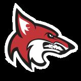 Araxá Red Wolves