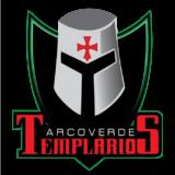Arcoverde Templários