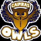 Caipiras Owls