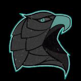Valdos Eagles