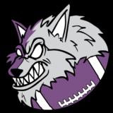 Werewolves Football