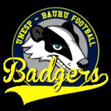 Bauru Badgers