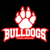 Bulldogs FA