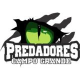 Campo Grande Predadores